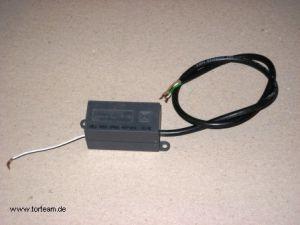 h rmann h rmann empf nger h rmann empf nger he 1 868 3 mhz. Black Bedroom Furniture Sets. Home Design Ideas