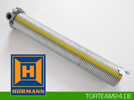 L703 Hörmann Garagentor Feder Torsionsfeder L22 L23